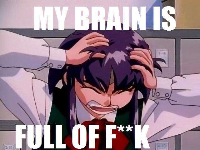 вынос мозга мем