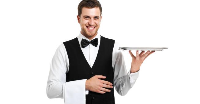 мем официант, мемы с официантом, официант принесите мне