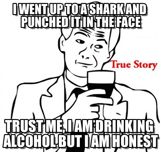 мем тру стори, true story мем, откуда мем тру стори, барни стинсон мемы, как я встретил вашу маму мемы, нил патрик мемы,