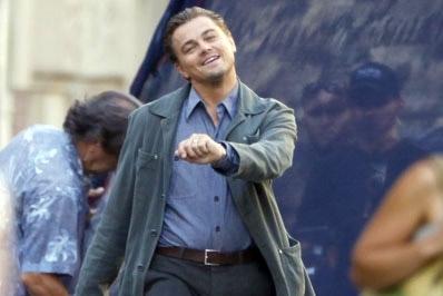 Веселый Лео, Веселый Леонардо ди каприо, Веселый ди каприо