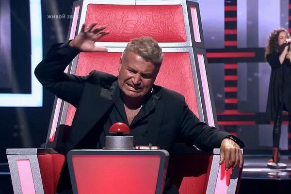 откуда мем про агутина и красную кнопку, агутин и красная кнопка видео, мужик бьет по кнопке, мужик жмет на красную кнопку, что за мужик бьет по красной кнопке, агутин и красная кнопка, агутин с красной кнопкой, агутин жмет на красную кнопку, мем агутин и красная кнопка, мем агутин с красной кнопкой, мем агутин жмет на красную кнопку, агутин и красная кнопка мем, агутин с красной кнопкой мем, агутин жмет на красную кнопку мем, леонид агутин, агутин леонид, леонид агутин голос, агутин голос, агутин мем, агутин мемы