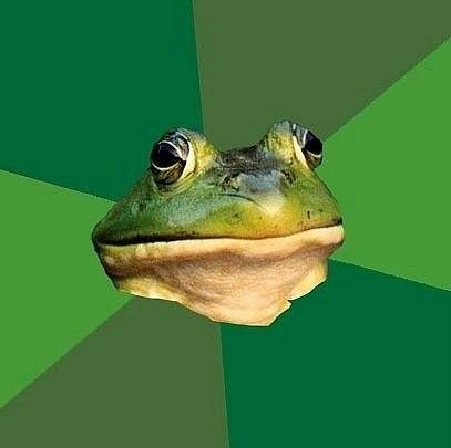 Foul Bachelore frog, жаба холостяк мем, грязная жаба мем, жаба задрот, зеленая жаба мем, мемы с жабой,