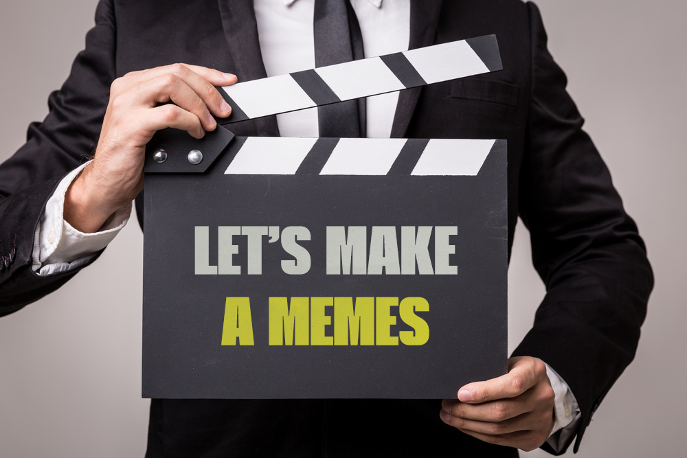 lets make memes