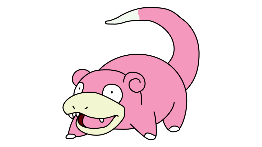 slowpoke-original.png