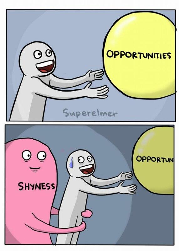 мем проблемы и я, комикс проблемы и я, проблемы стресс и отсутствие денег мем, мем про человечков, человечки подталкивают, комикс про меня, мем про меня, мем я и, мем я и проблемы, откуда мем про шар,