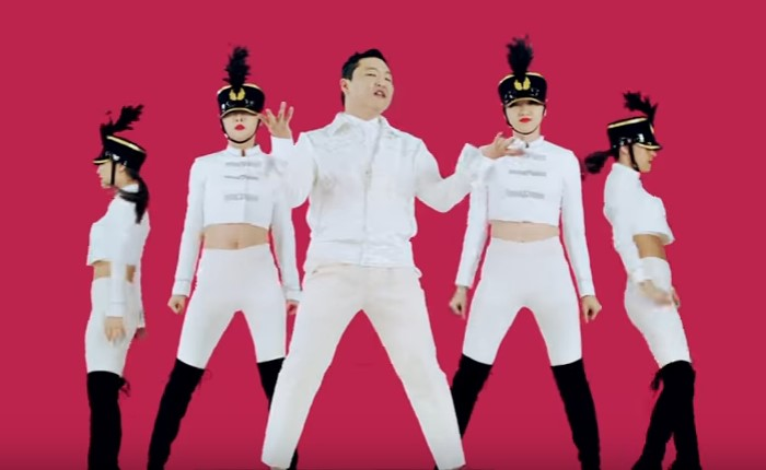 psy новый клип, пико таро и псай, psy i luv it, i love it psy, psy new face, video psy, мем psy, мем ppap,