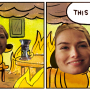 173774-Cersei-Lannister-this-is-fine-DaJp