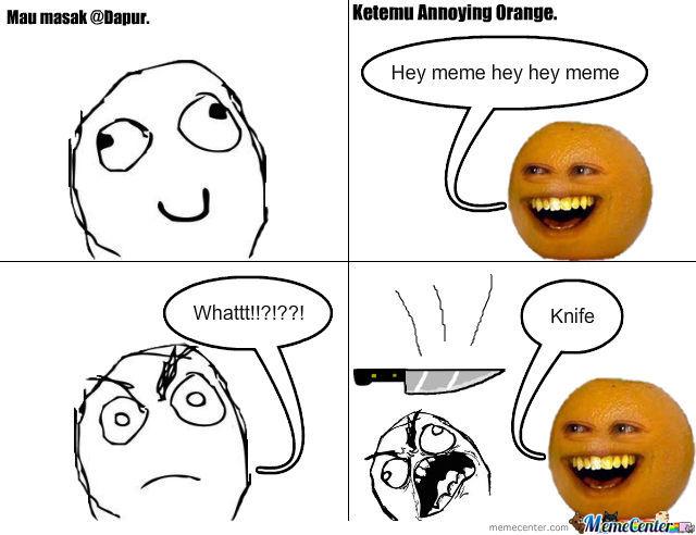 annoying-orange-meet-meme