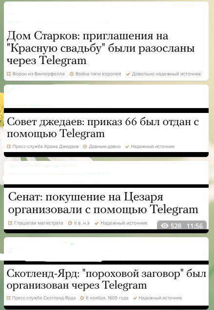 блокировка telegram (10)