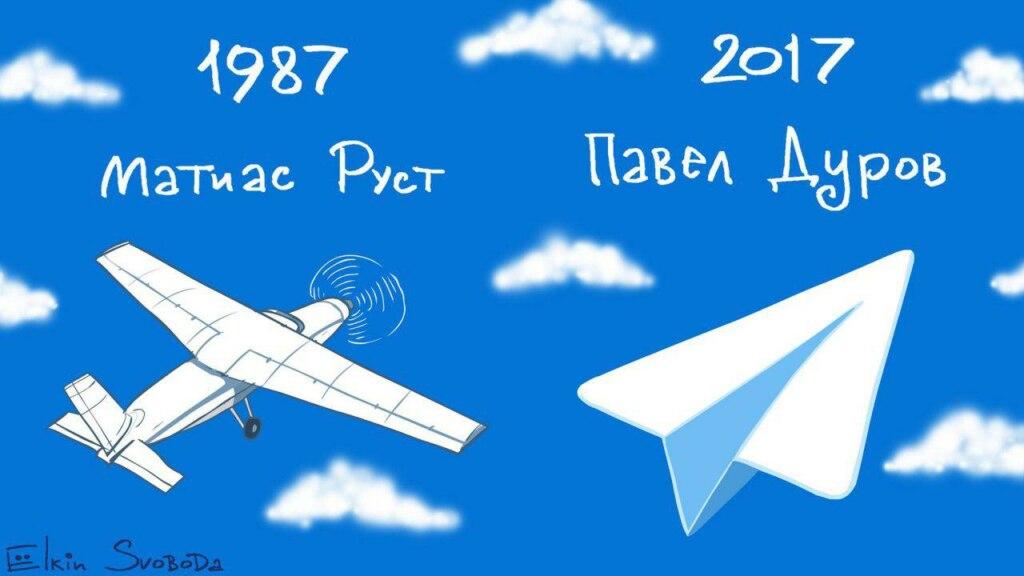 блокировка telegram (12)