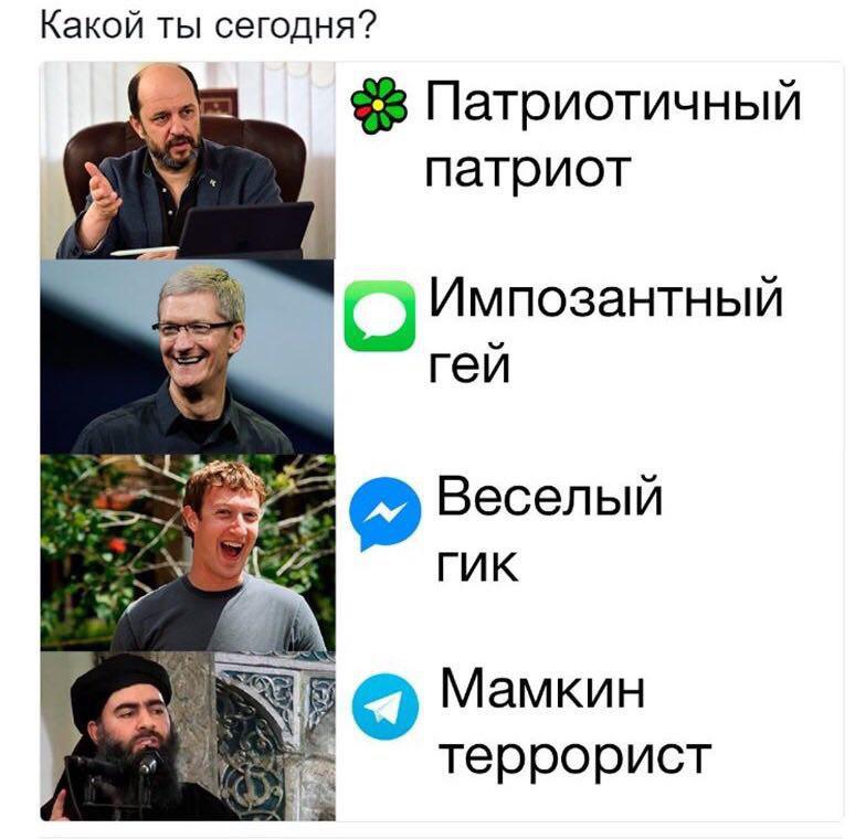 блокировка telegram (14)