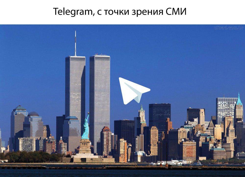 блокировка telegram (17)