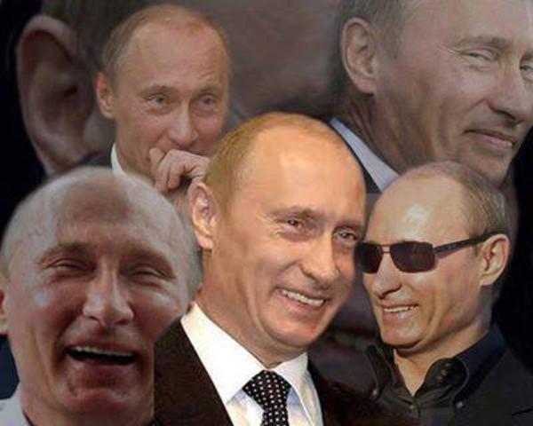зловещий смех - Coub - The Biggest Video Meme Platform | 480x600
