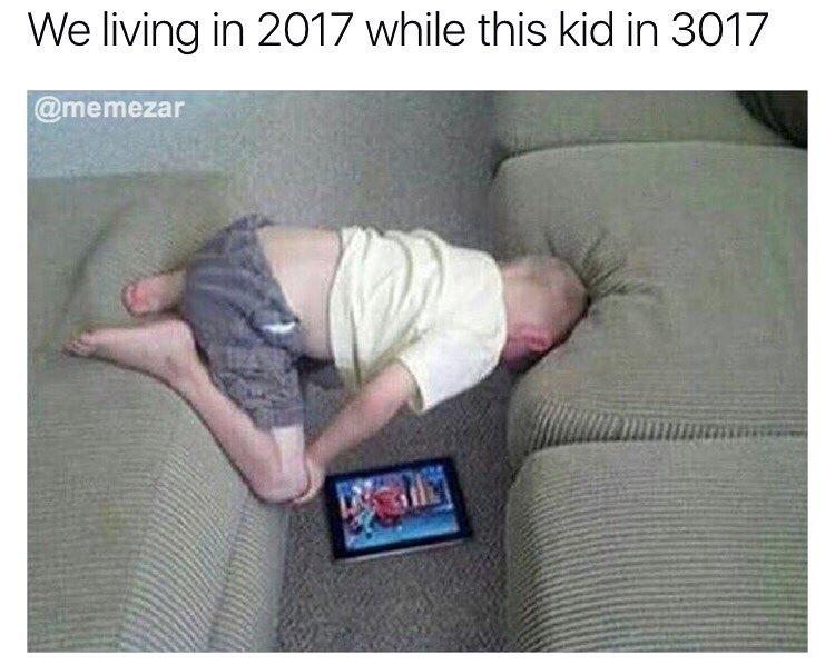 3017 kid