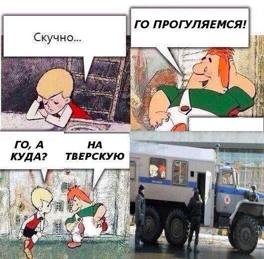 Ru5KHyyxRJQ