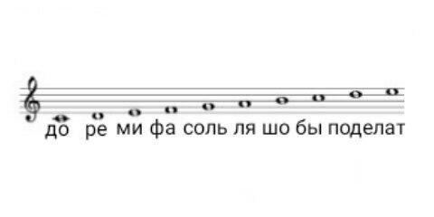 ля (2)