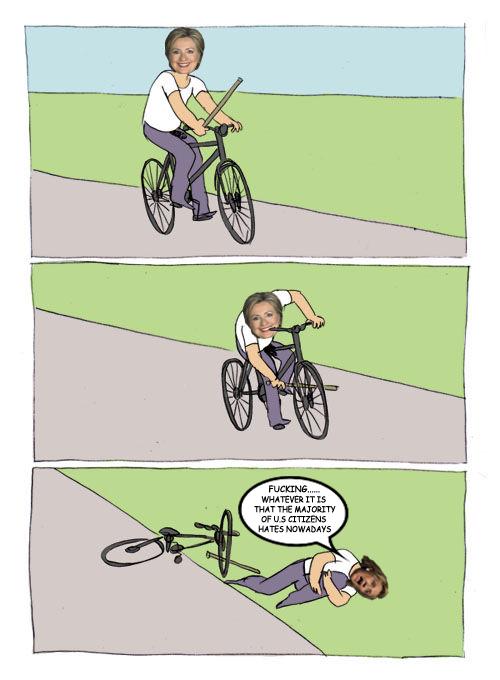 мем палка в колеса (1)