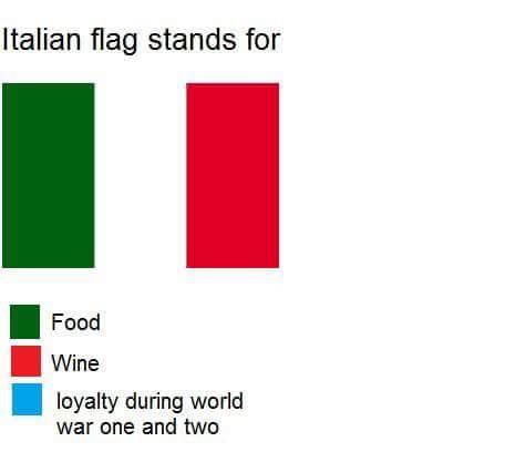 флаги (1)