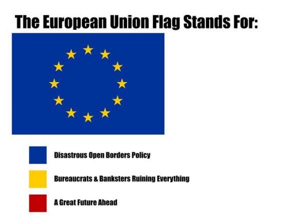 флаги (2)