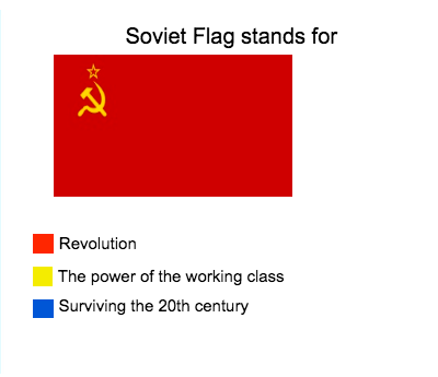 флаги (4)