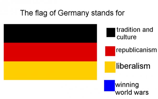 флаги (5)