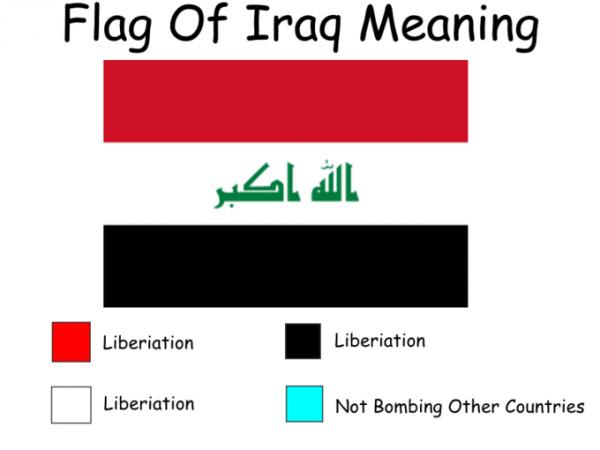флаги (7)