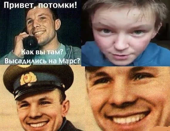 Максим Ожерельев