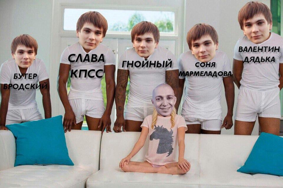 Всё порно мужик быстро кончил тоже мечтаю)