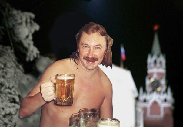 игорь николаев с пивом (4)