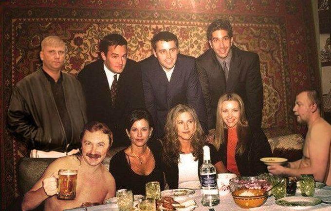 игорь николаев с пивом (6)