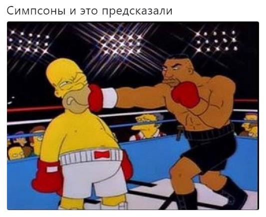 мемы про макгрегора и мейвезера (13)