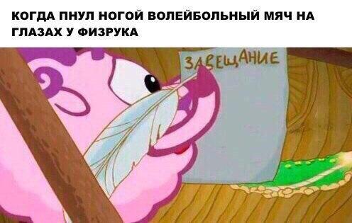 мемы со смешариками (11)