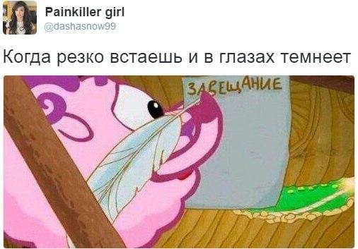 мемы со смешариками (12)