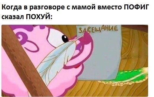 мемы со смешариками (13)