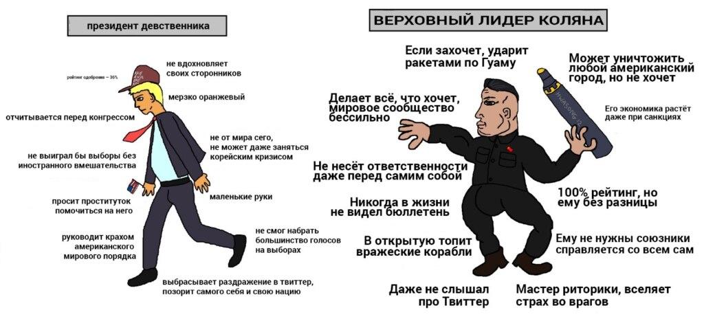 мем про неудачника (5)