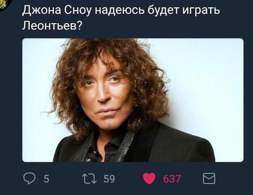 российская игра престолов (1)