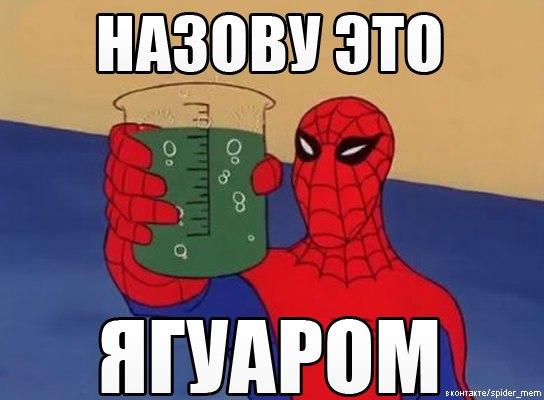 спайдер-мем (1)