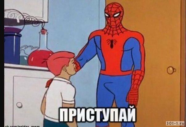 спайдер-мем (4)