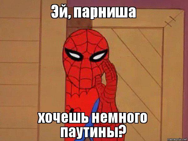 спайдер-мем (5)