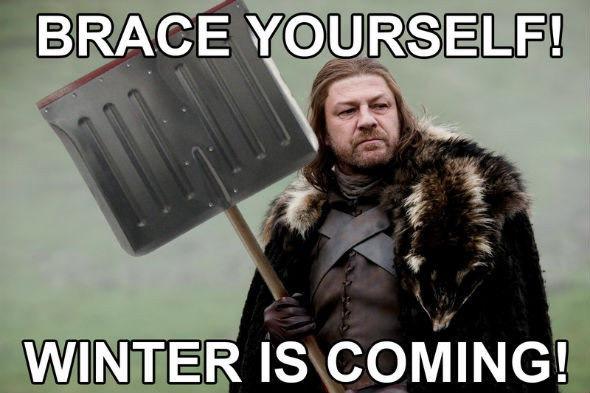 Зима близко, Winter is coming, игра престолов, игра престолов мем, мем игра престолов, мемы игра престолов, gamе of thrones, старк, старки, север, северяне, stark, зима близко мем, мем зима близко, эддард старк, старк эддард, нед старк, старк нед, нэд старк, старк нэд, мем нед старк, мем старк нед, мем нэд старк, мем старк нэд, нед старк мем, старк нед мем, нэд старк мем, старк нэд мем, мемы с недом старком, мемы с старком недом, мемы с нэдом старком, мемы со старками, зима близко приколы, приколы зима близко, картинки зима близко, зима близко картинки