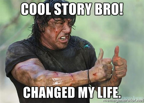 cool story bro (1)