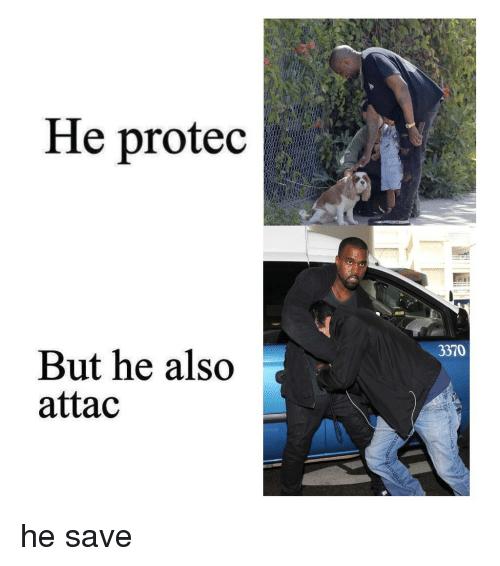 he protec (1)