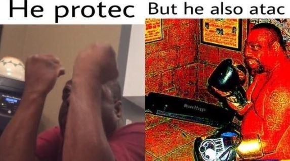 he protec (8)