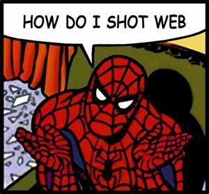 how-do-i-shot-web