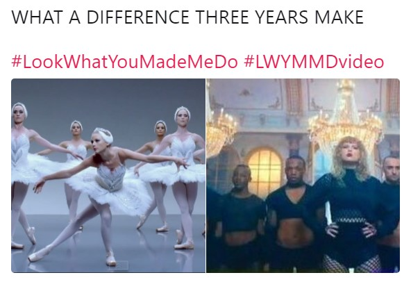look what you made me do meme (6)