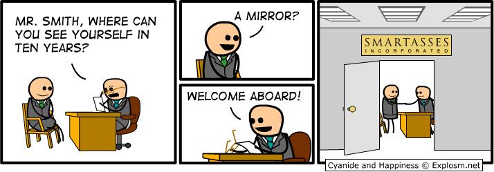 welcome aboard meme
