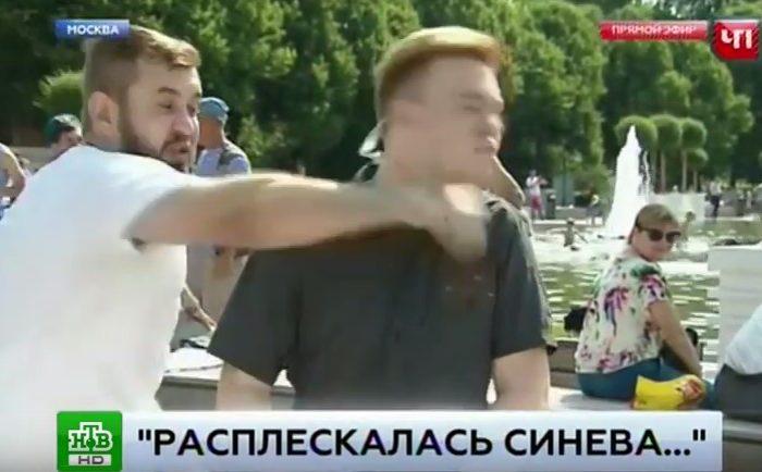 вдв-ударил-журналиста-700x434