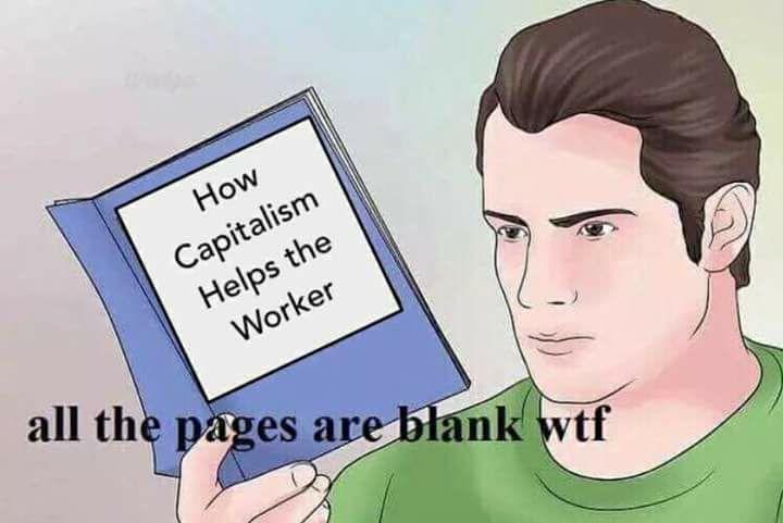 все страницы пустые (3)