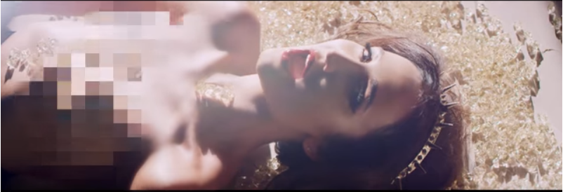 Ольга Бузова разделась в новом клипе, голая бузова фото, голая бузова видео, бузова новый клип, бузова хит парад, бузова обнаженка, бузова порно, бузова эротика, бузова топлес, голая бузова, бузова разделась, ольга бузова, бузова ольга