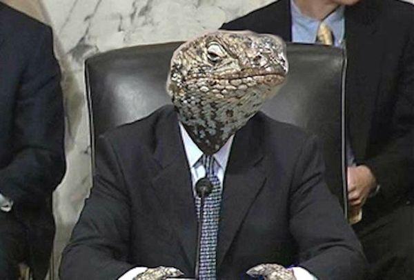 кто такие рептилоиды (6)
